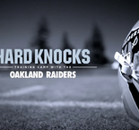 Hard Knocks - Episode 4