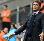 Ligue 1 Preview: Marseille Look For Form, While PSG Host Saint-Etienne