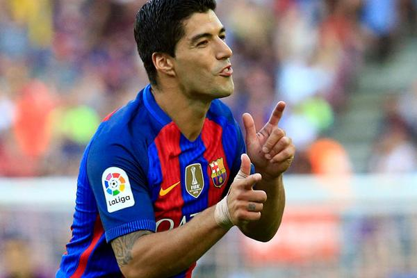 10 Most Highly Valued Soccer Players According To Transfermarkt