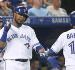 Blue Jays keep winning, Arrieta loses