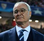 Roma boss Ranieri would 'never' have accepted short-term deal elsewhere