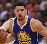 Golden State Warriors Arrest Funk With Impressive Win Over San Antonio Spurs