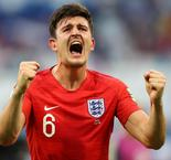 Maguire to Man United: Is he worth the money?