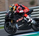 Ducati Panigale V4R Prepares To Take Flight
