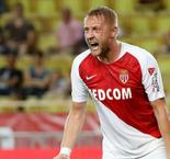 Monaco se casse les dents sur Reims