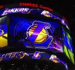 Lakers career a huge disappointment - Nash