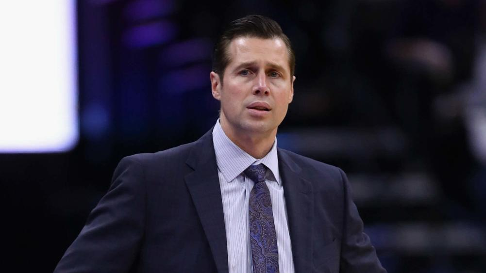 364078f398c Kings sack coach Joerger after missing playoffs again
