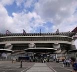 San Siro: La destruction du stade confirmée