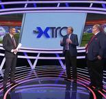 The XTRA: The Crew Picks Their World Cup Winners