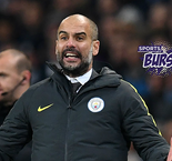 Sports Burst – Pep Guardiola Leads Coaching Mega-Moaners