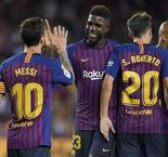 La Liga- Barcelona 3 Alaves 0-Match Report- How to watch Online, Live Match Stream, Team News, Kick-Off Time, Predicted Teams, La Liga Match Stream, Watch Online Barcelona Vs Alaves