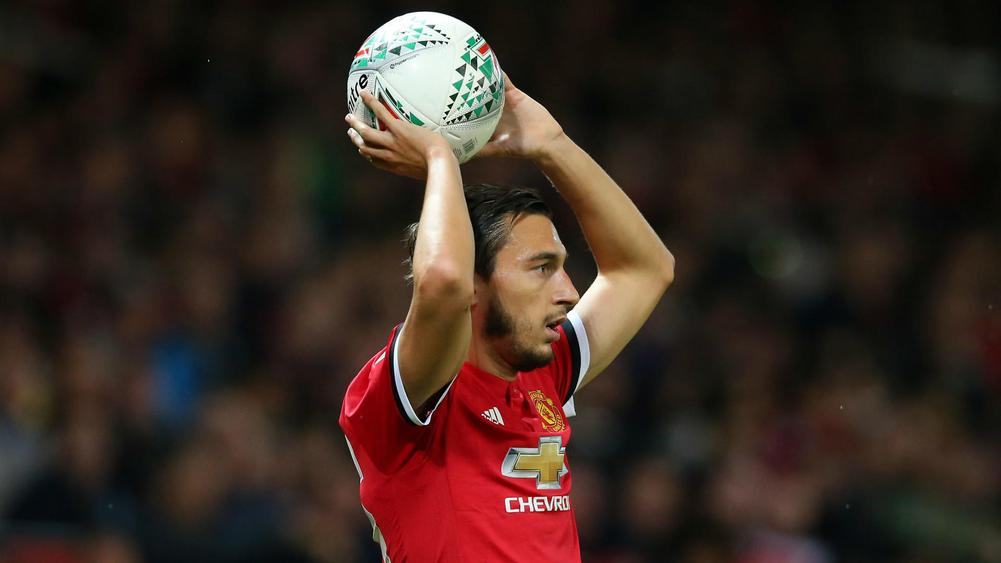 United to step up chase of England star Maguire