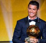 Why Ronaldo, Not Messi, Should Claim The 2017 Ballon d'Or