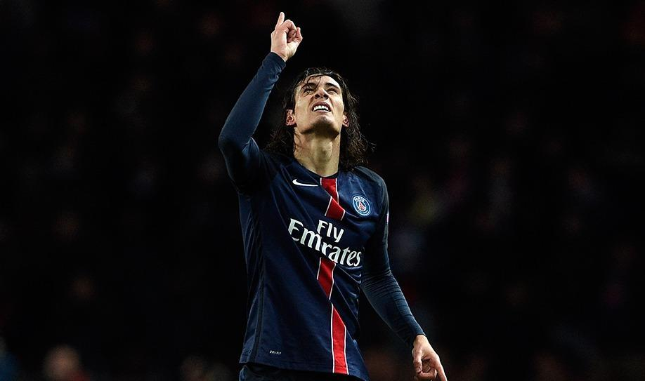 Psg and benfica wins in the best of champions league for Championship league table 99 00