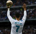 Ronaldo demands Madrid fans' backing against PSG