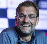 Klopp insists 'there is no plan B' for Liverpool transfer targets