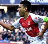 Falcao: I Have Years Left Playing At The Highest Level