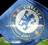 Chelsea Respond To Allegations Of  Anti-Semitic Chants