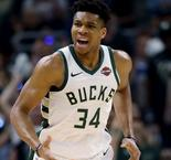 Antetokounmpo hurt his ankle late in Game 5, says Budenholzer