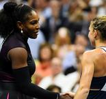 Halep Prefers A World Without Serena