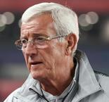China v Kyrgyzstan: Lippi hopes final year can be lucky number seven