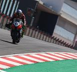 Razgatlioglu Tops Day 1 Of Portimao Test