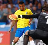 2018 FIFA World Cup- Serbia 0 Brazil 2- Match Report! Live Streaming Information, Predicted Teams, World Cup Fixtures, Team News, Kick-off times