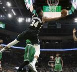 GAME RECAP: Bucks 98, Celtics 97