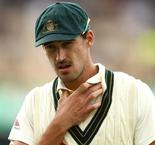 Smith unsure about Starc return