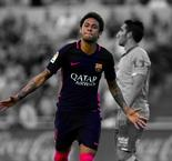 LaLiga File: A Star Called Neymar