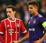 Dendoncker joins on loan in latest Wolves coup