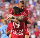Royer brace gives Red Bulls derby bragging rights