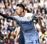 Championship wrap: Leeds capitalise on Blades loss