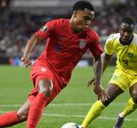 United States 4 Guyana 0: Defending champions cruise in Gold Cup opener