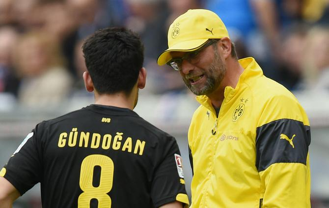 Gundogan and Klopp - cropped