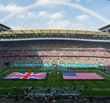 NFL Extends Wembley Contract