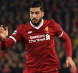 Can wants Liverpool to avoid all-English quarter-final