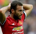 Mata turns focus to FA Cup after miserable West Brom defeat