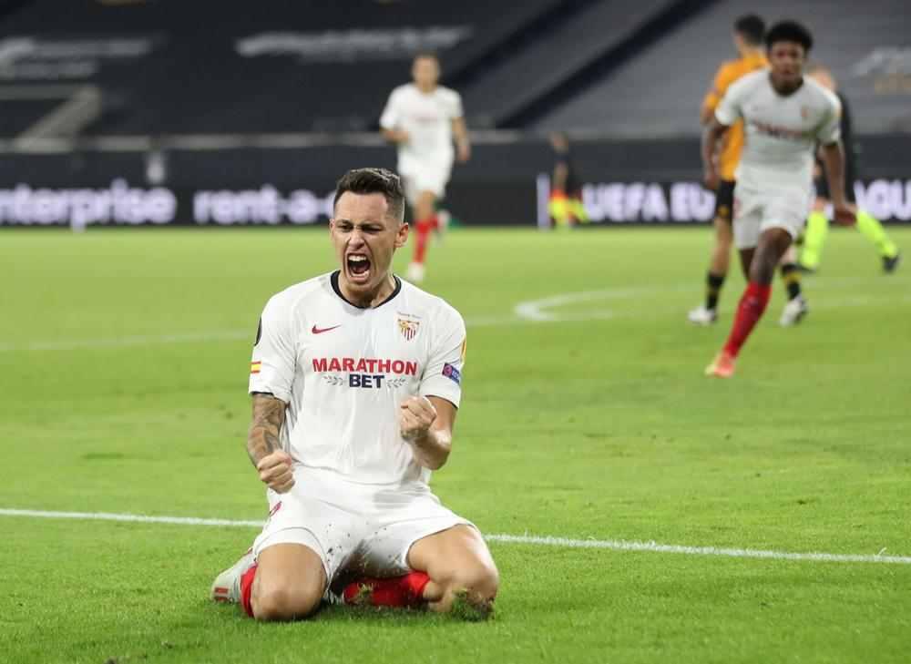 LIGUE EUROPA 2018  - 2019 -2020 - Page 18 3371722-2020-08-11T204922Z_982979381_UP1EG8B1LUADX_RTRMADP_3_SOCCER-EUROPA-WLV-SEV-REPORT