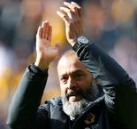 Nuno worried about VAR delays