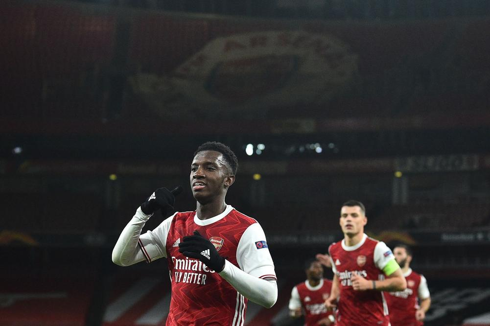 Arsenal Vs Manchester United Where And How To Watch