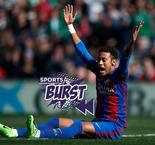 Sports Burst Rewind: Some Free Advice
