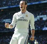 Bale agent hits out at 'trash' stories in Spanish media