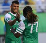 NASL Roundup: New York Breaks New Record, Miami Climbs Table