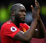 Lukaku Casts Doubt Over United Future: I Expect A Busy Summer