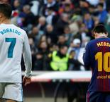 Ronaldo: Difference Between Me And Messi? I've Won Champions League With Multiple Clubs