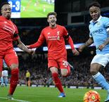 Liverpool v Manchester City: League Cup final pivotal moment for Pellegrini, Klopp