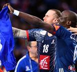 Handball: France win sixth world title