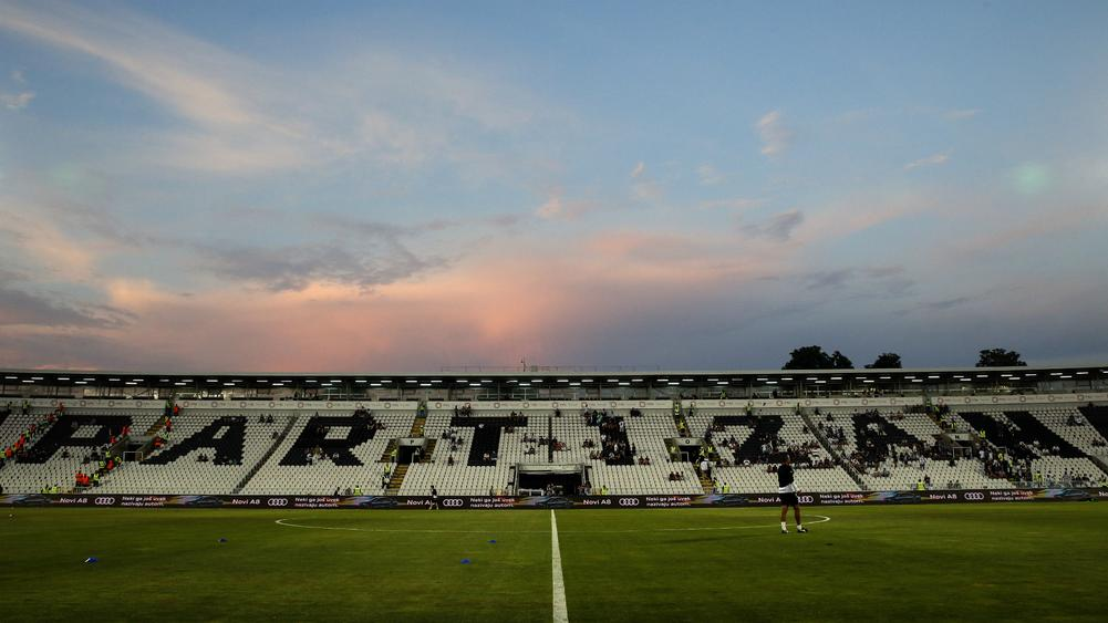 partizan - cropped