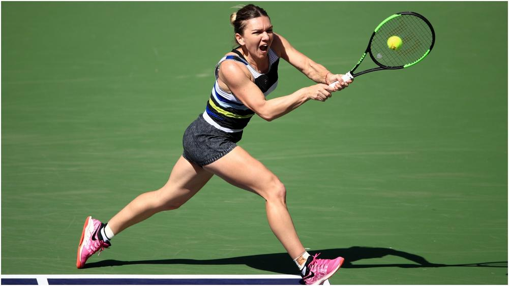 SimonaHalep-Cropped